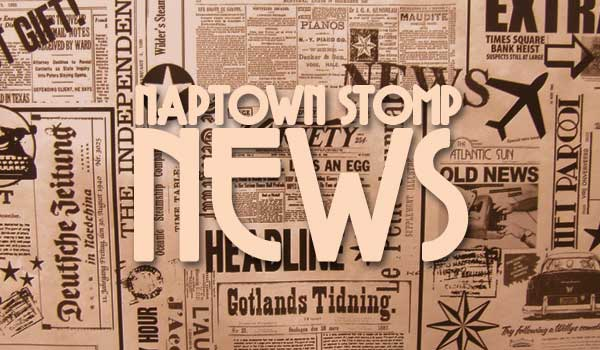 Blog_news_image