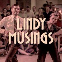 Lindy_Musings_image